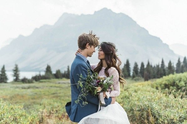 Sean Carr Wedding Photography