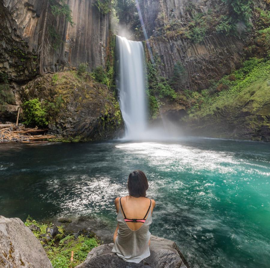 toketee-falls-lou